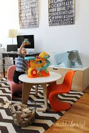toddler living room furniture small home decoration ideas fresh at