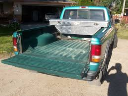 100 Roll On Truck Bed Liner A Paint My Personal Experience AxleAddict