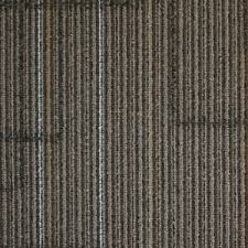 Kraus Carpet Tile Elements by Carpet Tiles At Wholesale Prices From Myers Carpet