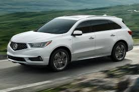 Download 16 Special Acura Truck Mdx | Autosport.site Used 2007 Acura Mdx Tech Pkg 4wd Near Tacoma Wa Puyallup Car And Nsx Vs Nissan Gtr Or Truck Youre Totally Biased Ask Preowned 2017 Chevrolet Colorado 2wd Ext Cab 1283 Wt In San 2014 Shawd First Test Trend 2009 For Sale At Hyundai Drummondville Amazing Cdition 2011 Price Trims Options Specs Photos Reviews American Honda Reports October Sales Doubledigit Accord Gains Unique Tampa Best Bmw X5 3 0d Sport 2008 7 Seater Acura Truck Automotive Cars Information 32 Tl Hickman Auto