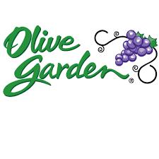 Bowie MD Olive Garden