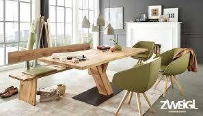 wimmer wohnkollektionen gmbh initiative pro massivholz