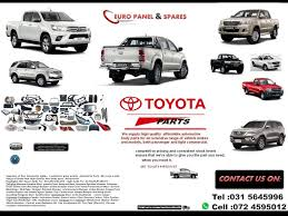 SPECIALISING IN TOYOTA AUTOMOTIVE NEW PARTS.Body Parts,Accessories ... 2016 Tacoma Sema Toyota Booth Rallyways Favorite Tacomas Composite Truck Body Parts Delivery Bodies 1991 Diagram Wiring Info New Arrivals At Jim S Used Toyota 1993 Pickup Of Tacoma Trd Sport Side Stripe Graphics Decal Pro Comp Accsories In Conroe Gullo 1986 Performance Sr5 Toyota Pickup Questions Runs Fine Then Losses Power And Dies If No Houston Vancouver Dealer Serving Oakland San Jose Livermore Jims 1985 4x4