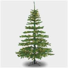 Most Realistic Looking Fake Christmas Tree Astonishing Artificial Trees Happy Holidays