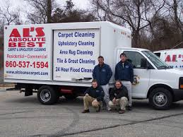 The Best Carpet Cleaner In CT…Al's Absolute Best Cleaning And ... Carpet Cleaning Des Moines Ia Cleaners Dream Steam Pure Clean Seattle Green Extraction Corrigan Rug Machine Sapphire Scientific Truckmount Owner Youtube Steampro Lebanon Mo Truck Mount Explained By Wow The Natural Way Hugheys Chemdry Comleys Fort Opening Hours 10524 101 Ave St John Bc Orange You Glad Kickcharge Creative Kickcharge Montgomery County All Clean Llc 1 In Reviews