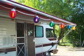 Patio Lights For Rv Trend - Pixelmari.com Post To Hang String Lights Ceiling Light Fixtures With Pull Chain Cadian Flag Set Campinstyle Retrofit Awning Led Strip Rv Service Centre Twoomba Artificial Plants 5 Steplights 15 Best Collection Of Rv Pendant Build Your Lance Rope With Track 18 Direcsource Ltd 69032 Patio Lanterns Strand Snaps 4 Pack Camper Trailer News Blog Hacks Improve Any Trip Awnings
