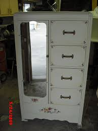 Tiger Oak Dresser Beveled Mirror by Antique Wardrobe Closet Full Size Of Wood Wardrobe Gumtree Dark