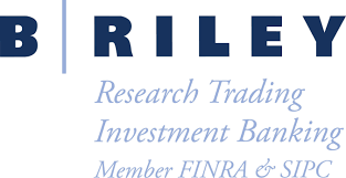 100 J Moore Partners B Riley Co Strengthens Technology Banking Practice With Addition