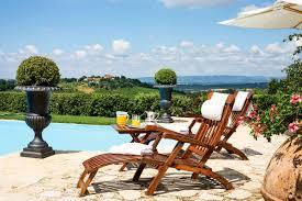 Villa Gaia Chianti Area Tuscany Italy