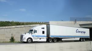 Conway Truckload Blog Page 19 Of 44 Drive My Way Halliburton Truck Driving Jobs Find Truck Driving Jobs In Michigan Hiring Cdl Drivers Conway Truckload Top Paying Idevalistco Conway Trucking Company Conway Freight Line Ukrana Deren Truckdomeus Video Youtube Schneider