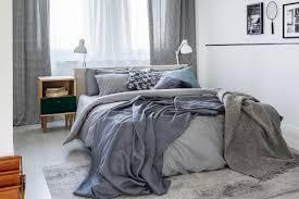 schlafzimmer ideen bilder möbel schöner wohnen