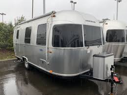 100 Vintage Airstream Trailer For Sale Bay Area California Adventures Travel S