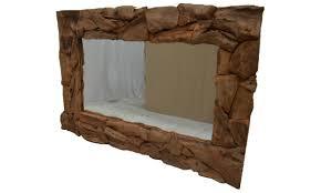 wanddeko fürs wohnzimmer wohnpalast magazin