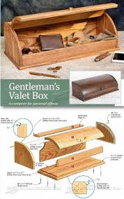 998 best woodworking by hands images on pinterest wood projects