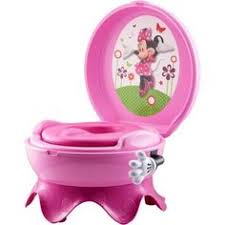 Frog Potty Chair Walmart by Chummie Joy 6 In 1 Portable Potty Training Ladder Step Up Seat For