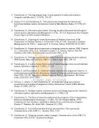PDF Manual For Glyph Storage R34 200