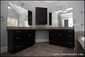 Popular Bathroom Paint Colors 2014 by What Is The Most Popular Interior Color For 2014 Color Trends