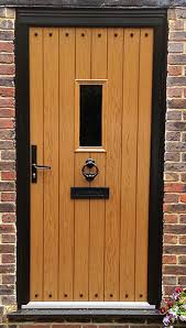 Our Cottage Door Collection Offers All The Benefits Of A Modern But With Characteristics And Period Style That Delivers More Rustic Appeal