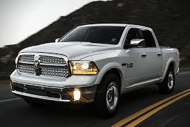 25 Best Vehicles You Can Buy Under $50,000   HiConsumption Craiglist Mcallen Tx Cars Trucks New Craigslist San Antonio Used Best Pickup Under 5000 Addison Car Dealerships Used Cars For Sale Net Motorcars Fl Winter Garden U Trucks Southern Nissan Armada 25 Vehicles You Can Buy 500 Hicsumption Cheap Cool Find Deals On Line At Us 3800 In Toys Hobbies Diecast Toy And Ingersoll On Freshauto Mansfield Ohio Deals For Sale By Kokomo In Mike Anderson Price Auto Sales Oklahoma City Ok Learn Kids Colors Transport