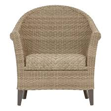 Astounding Woven Wicker Seats Chair Paint Pre Basket For ... Havana Cane Sofa Cushion Vintage Birdseye Maple Rocking Chair Woven Seat Sewing Mid Century Danish Modern Rope Wegner Pair Of Chairs Rosewood Carved With Cane Weaving Vti Chennai Antique Woven Rocking Chair Butter Churn On Wooden Malawi White Mid Century Arthur Umanoff Cord Rope Wicker Rocker Rustic Primitive Armchair Glider Seating Rattan Shabby Chic Coastal Country French Nursery Old Wooden Isolated Stock Photo