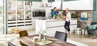 hochwertige küchen küchenmöbel bei möbel mahler siebenlehn