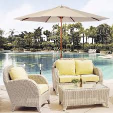 Ebay Patio Table Cover by High Quality Patio Sun Umbrellas Promotion Shop For High Quality