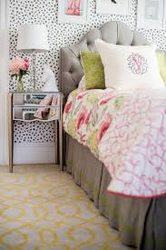 Silk Meeting In My Bedroom Mp3 by Updated Classic Home Bethesda Magazine May June 2016