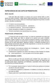 Oferta De Empleo Radiofarmacéuticoa Sociedad Española De