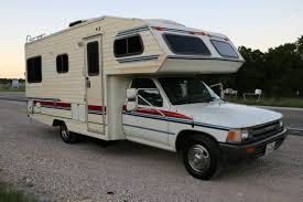 1989 Toyota Odyssey Motorhome For Sale In Wimberley, TX Chevy Trucks For Sale In Texas Craigslist Best Of Bags Delightful Free Take One Gmc Jimmy Classics On Autotrader Southeast Cars And Houston By 15 New Dodge Dealership Odessa Tx Dodge Enthusiast Personals Orlando Fl Ford Ranger For Orleans Used Harley Davidson Street Bob Motorcycles Sale As Seen 44 Best Fun Car Stuff Images Pinterest Car And Popular Mobile Homes Owner Mcallen Ltt Pics Drivins