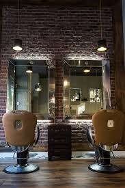All Purpose Salon Chair Canada by Best 25 Salon Equipment Ideas On Pinterest Salon Ideas Small