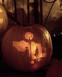 Cool Pumpkin Carving Ideas by Cool Pumpkin Carving Ideas 2014 House Design Ideas