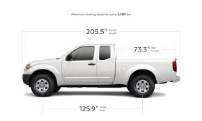 2018 Frontier | Mid-Size Rugged Pickup Truck | Nissan USA Final Frontier Archives The Fast Lane Truck 2001 Nissan Fuel Tank Trend Garage 2017 Price Photos Reviews Features Gear Full Width Front Hd Bumper With Brush Guard 2018 Midsize Rugged Pickup Usa New 2019 Sv For Sale Serving Atlanta Ga Vehicles For La Morries Brooklyn Park 052018 Used Vehicle Review V6 Crew Cab In Sunnyvalebr888 7892460 Accsories Gearfrontier