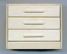 Heywood Wakefield Dresser Styles by Heywood Wakefield Dresser Ebay