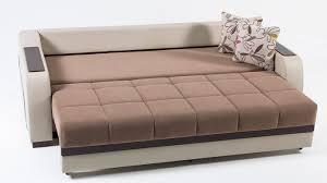 Friheten Sofa Bed Comfortable by Sofa Bed Favorite Sofa Bed Reviews Best Comfortable Sleeper