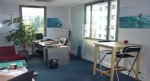 bureau a vendre annonces de bureaux à vendre à grenoble cbre