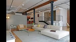 100 Loft Interior Design Ideas The WG By Rodriguez Studio Architecture P C