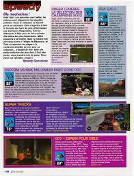 Super Trucks Racing For PlayStation 2 (2002) MobyRank - MobyGames Trucks Plus Magazine Published By Rpm Is A Long The Brick Castle Anki Ordrive Supertrucks Frwheel Review 10 Off Socal Coupons Promos Discount Codes Super Powerful Russian Military Off Road 4wd Youtube Vc115a Fuchs Titan Truck Plus 15w40 Oil 5l From Fleet Factors Uk Lance Camper Pro Ford Raptor Will Get Hellcatpowered Competion From Dodge 2018 F650 F750 Truck Medium Duty Work Fordcom Gildan Latest Black Tshirt Kenworth T660 660 Semi New Mahindra Bolero Maxi Deatailed Report Cars And Wallpaper