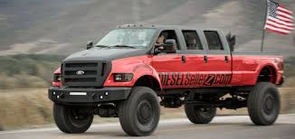 Image Result For Diesel Brothers Expedition Camper   TRUCKZ   Diesel ... Diesel Brothers Star Ordered To Stop Selling Building Smoke Trucks 2019 Everything We Know So Far Motoring Research A Loophole For Dirty Diesel Yet Another Attack On Science By Filepenang Malaysia Nissandieseltruck03jpg Wikimedia Commons Trucks Of The 2017 Sema Show Truck Repair In Elko Neffs Performance Dynomite Products Inc News Ford 67l V8 Scorpion Engine 8lug Magazine You Can Buy The Snocat Dodge Ram From 20 Reasons Why Are Worst Eventing Nation Three Lug Nuts Photo Image Gallery Wheel And Tire Packages Best Resource