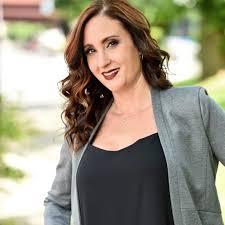 100 Cristina Rodriguez Cristinalynn831 Twitter