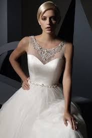 Alfred Angelo Wedding Dresses Photos On WeddingWire