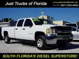 Inventory | Just Trucks Of Florida | Jeeps For Sale - Sarasota, Fl Cheap Used Trucks For Sale Near Me In Florida Kelleys Cars The 2016 Ford F150 West Palm Beach Mud Truck Parts For Sale Home Facebook 1969 Gmc Truck Classiccarscom Cc943178 Forestry Bucket Best Resource Pizza Food Trailer Tampa Bay Buy Mobile Kitchens Wkhorse Tri Axle Dump Seoaddtitle Tow Arizona Box In Pa Craigslist