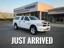 2013 Dodge Ram For Sale #2173273 - Hemmings Motor News 2014 Ram 1500 Ecodiesel First Drive Motor Trend Zone Offroad 15 Body Lift Kit D9150 6 Suspension System 0nd41n 2013 3500 Mega Cab Diesel Test Review Car And Driver Big Horn 4wd 57l Hemi Dual Exhaust Tow Pkg Blessed Dodge 2500 Lonestar Edition 42018 Dodge Ram 23500 2 Front Leveling Kit Auto Spring Corp Custom Images Mods Photos Upgrades Caridcom Gallery Wild Rumble Bee Pure Concept Or Showroom Tease Overview Cargurus Used St For Sale In Missauga Ontario Rams Pinterest Dodge Ram
