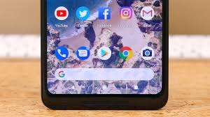 Google Pixel 2 XL Review: Still Great, Even With A Subpar Display ... User Account Voipreview 11 Best Voip Mobile Providers Images On Pinterest Amazoncom Magicjack Express Digital Phone Service Includes 3 Tech News And Reviews Ip To Call Termination In Vsr System How Create New Reseller Level2 Or Level Google Pixel 2 Xl Review Still Great Even With A Subpar Display Samsung Smti6020 From 200 Pmc Telecom Ollo Another 4g Wimax Service Provider Bd Itp Bajacross Page Polaris Atv Forum The 25 Voip Phone Ideas Hosted Voip