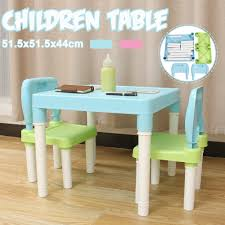 Table And Chairs Set For Children Kid Study Table Activity Set Nursery  Furniture Monde 2 Chair Ding Set Blue Cushion New Bargains On Modus Round Yosemite 5 Piece Chair Table Chairs Aqua Tot Tutors Kids Tables Tc657 Room And Fniture Originals Charmaine Ii Extendable Marble 14 Urunarr0179aquadingroomsets051jpg Moebel Design Kingswood Extending 4 Carousell Corinne Medallion With Stonewash Wood Turquoise Chairs Farmhouse Table Turquoise Aqua