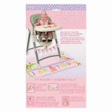 Amazon.com: Pink Safari 1st Birthday High Chair Decorating Kit, 4pc ... Amazoncom Pink Safari 1st Birthday High Chair Decorating Kit 4pc Patchwork Jungle Sofa Chairs Boosters Mum N Me Baby Shop Maternity Nursery Song English Rhyme For Children Safety Timba Wooden Review Brain Memoirs Hostess With The Mostess First Party Ideas Diy Projects Jual Tempat Duk Meja Makan Bayi Babysafe Kursi Baby Safe Food Banner Bannerjungle Animal Print Zoo Fisherprice Infanttoddler Rocker Removable Bar Kids Childrens Sunny Outdoor Table 2 Stool Amazon Com Elecmotive Wild Vinyl Wall Sports Themed