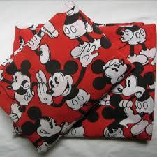 shop disney twin sheets on wanelo