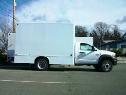 Plumbing / Plumbers Van Truck Bodies – TriVan Truck Body Enterprise Moving Truck Cargo Van And Pickup Rental Taco Bell Gta5modscom 15 U Haul Video Review Box Rent Pods How To New Commercial Trucks Find The Best Ford Chassis Duracube Dejana Utility Equipment 2011 Intertional 4000 Series 4300 Box Van Truck For Sale 3377 Mini Trucks Ob 12m 12channel 135000 Eur Gmc Plumbing Plumbers Bodies Trivan Body 2013 Motor Trend Of Year Contender Nissan Nv3500 Zap Electric Qualify For Federal Tax Credit Mitsubishi Fuso Fec 92s 3220
