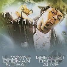 No Ceilings 2 Mixtape Download Mp3 by Lil Wayne Paranormal Activity Mixtape Download 3 00 Onselz
