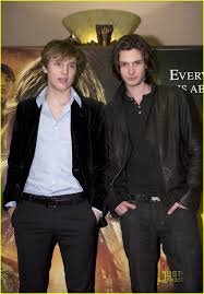 Ben Barnes Is A Melbourne Man: Photo 1160531 | Ben Barnes, William ... Ben Barnes Smolders In Spain Photo 1240631 Anna Popplewell Fewilliam Moseley French Pmiere 127 Besten William Moseley Bilder Auf Pinterest Narnia Cap D The Chronicles Of Prince Caspian Sydney Pmiere Photos Of Narnias Will Poulter William Tripping Through Gateways Fans Wmoseley Twitter Cross Swords Oh No They Didnt 122 Best Images On