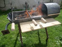 comment bien faire un barbecue barbecue asociatif